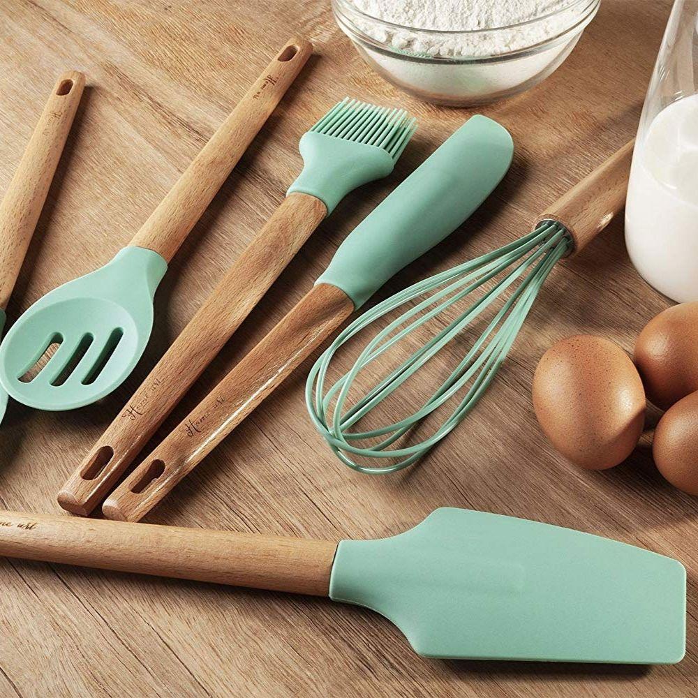 Εργαλεία Ζαχαροπλαστικής