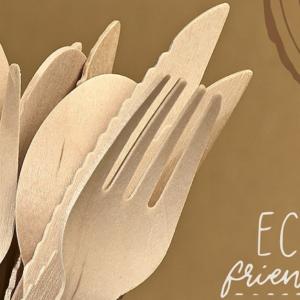 Γνωρίστε τα οικολογικά μας προϊόντα!