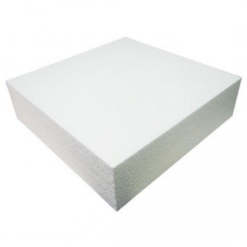 Φελιζόλ Τετράγωνο 10x42cm