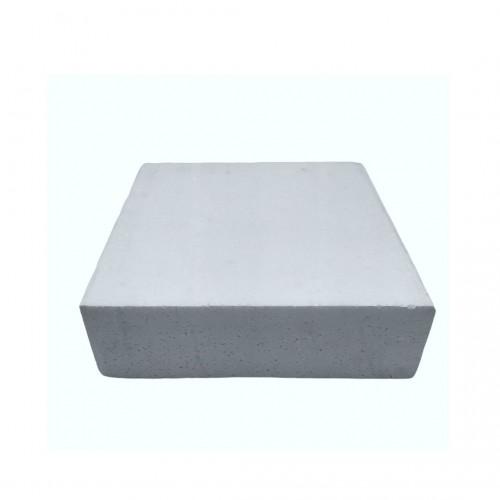 Φελιζόλ Τετράγωνο 10x32cm