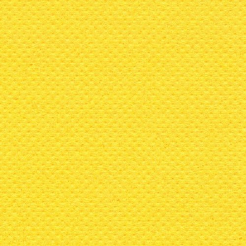 Χαρτοπετσέτα Point to Point Κίτρινη 33Χ33 Πακ 40Φ