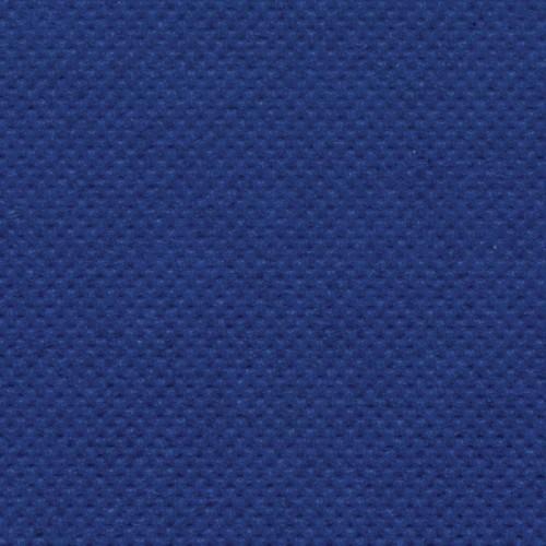 Χαρτοπετσέτα Point to Point Μπλε Σκούρο 33Χ33 Πακ 40Φ