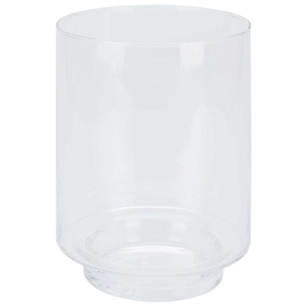 Βάζο Γυάλινο 18Χ25cm