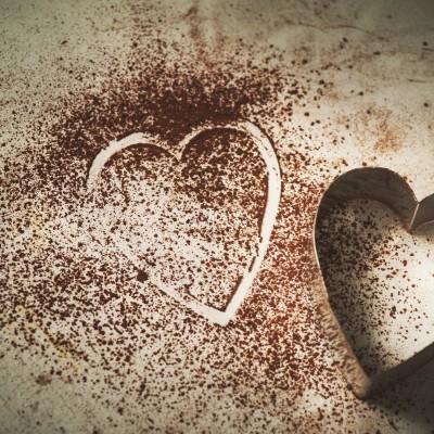 Κουπάτ μπισκότων, ο πιο αξιαγάπητος σύμμαχος για τα γλυκά