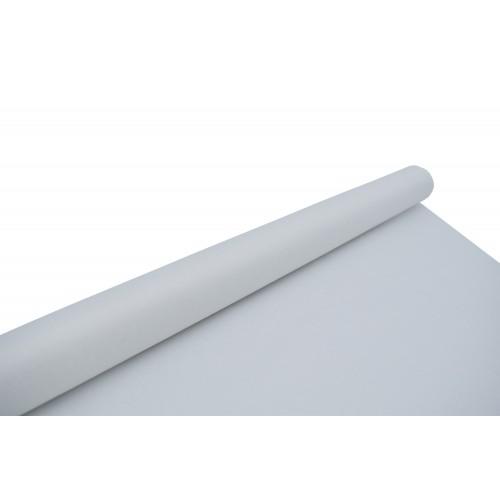 Ρολό Αράχνη Λευκό 60cmX10m