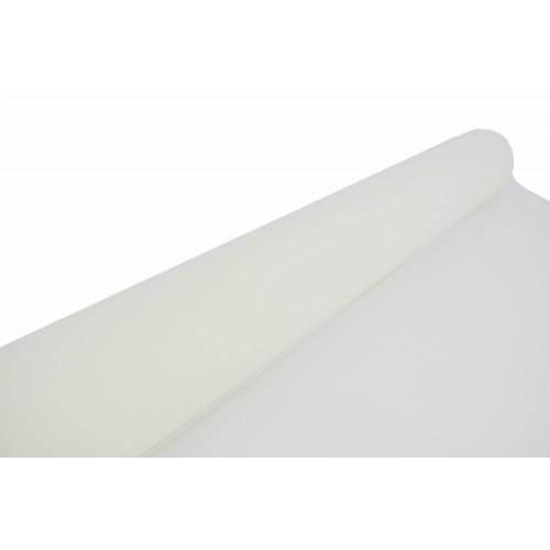 Τούλι Ρολό Λευκό 70cmX20m
