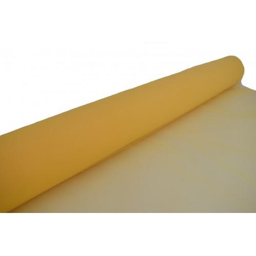 Τούλι Ρολό Κροκί 70cmX20m