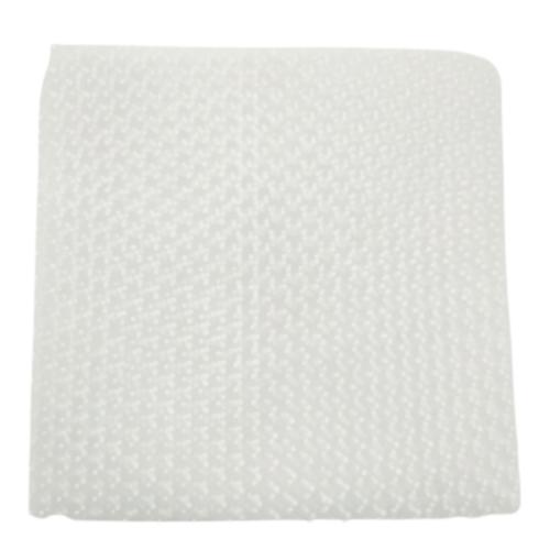 Τούλι Λευκό Πουά Πακ 100τμχ 29x29cm