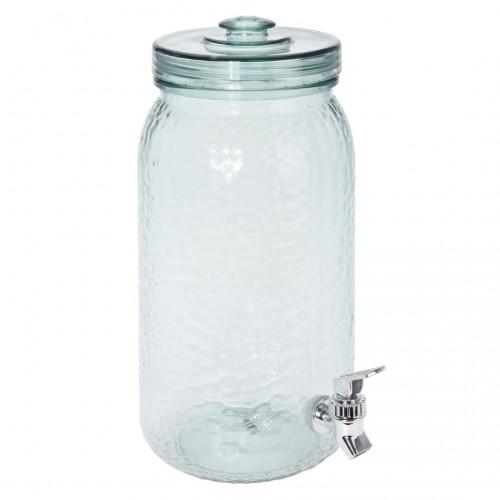 Διανεμητής Ποτών Πλαστικός 245x185x303mm