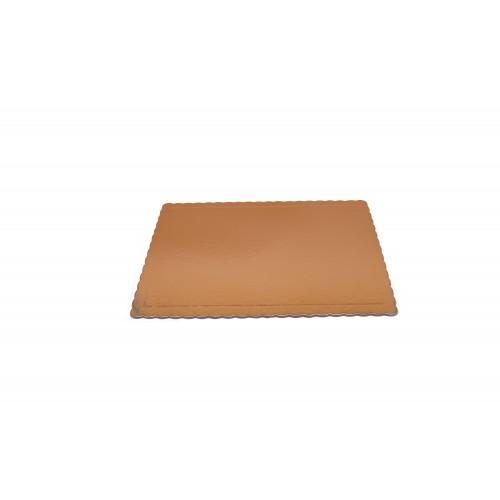 Βάση Τούρτας Ορθογώνια 30Χ40cm